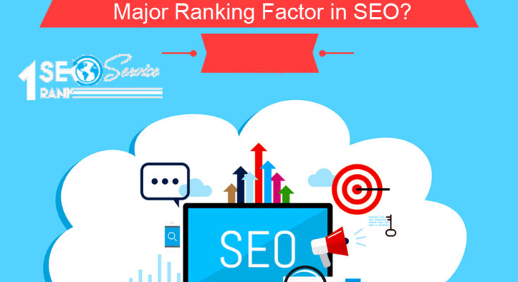 Awesome How Reputation Acknowledged A Major Ranking Factor In Seo Download Free Architecture Designs Remcamadebymaigaardcom