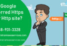 Https over Http