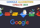 Google Core Algorithm June update 2019