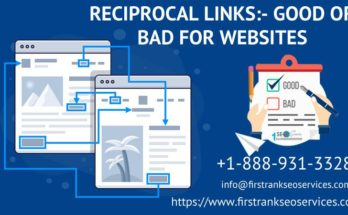 Reciprocal-Links-Good-or-bad-for-websites