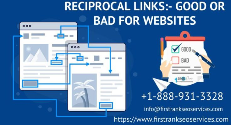 Reciprocal-Links-Good-or-bad-for-websites