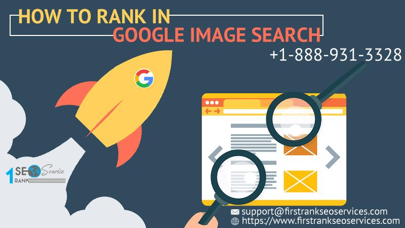 how to Rank in Google Search Image