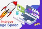 improve image speed