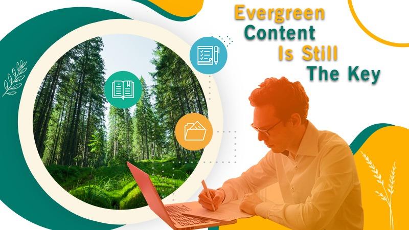 Evergreen Content Skills