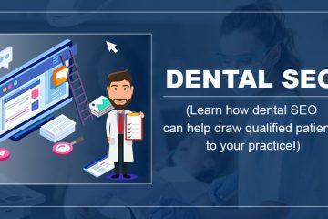 Dental Seo Company